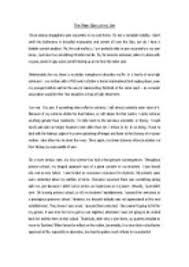 gonekevujpg my life essays  math functions homework help essays application childhood essay my life story essay