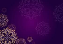 <b>Purple Flower</b> Images | Free Vectors, Stock Photos & PSD