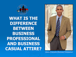 examples of business casual dress for men colorful dress images examples of business casual dress for men wptp dresses trend