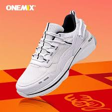 <b>ONEMIX Mens Running Shoes</b> for Adults Sports Shoes Ultra Boosts ...