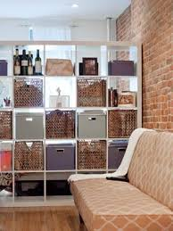 ideas studio apartment how to decorate your first post grad studio apartment for  or less apartment ideas pinterest the studio studio apartments and bookcases