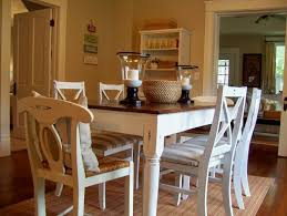 dining room tables classy white painting dining room furniture dining room rustic painted dining tables in whit