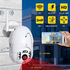 <b>Outdoor</b> & <b>Wireless Outdoor</b> Security Cameras   Walmart Canada