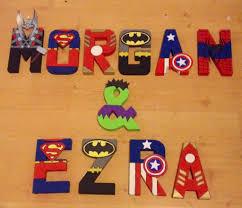 avengers superhero character wall letters facebook com avengers superhero character wall letters facebook com missylissyletters