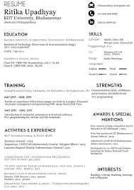 Cover letters Letter sample and Cover letter for job on Pinterest Cover  letter layout for job  atum   digimerge net  Perfect Resume Example Resume And Cover Letter