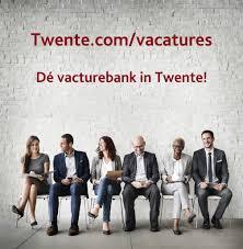 overijssel will gain over new employment opportunities twente new employment opportunities fb twente