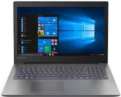 Купить <b>ноутбук Lenovo IdeaPad 330-15IKB</b> (81DC0106RU) по ...