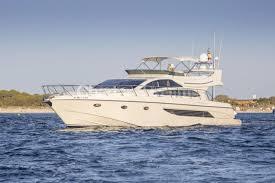 "Yacht Riva 70 ""<b>Cool Boy</b>"""