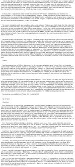 cannery row essay cannery row essay dellbine