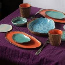 ceramics coffee cup dish spoon blue set heat insulation office mugs with the handle milk drinkware exquisite gift