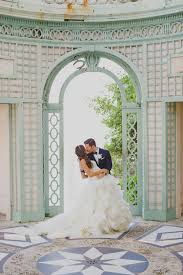flowers wedding decor bridal musings blog: local wedding blogs in the us
