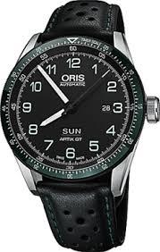 Oris <b>735 7706 44 94 LS</b> – купить <b>часы Oris</b> в Москве в магазине ...