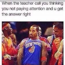 Best Knicks Memes | New York Knicks Memes via Relatably.com