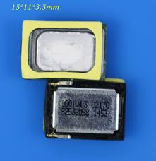 best top 10 <b>n95</b> speaker buzzer list and get <b>free shipping</b> - ic8km7hn