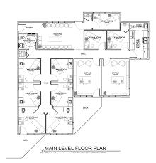 southview office condominium floor plan business office floor