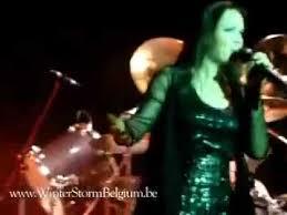Tarja Turunen @ <b>Opera Rock</b> Show - In For A Kill (<b>Classic</b> & Divine ...