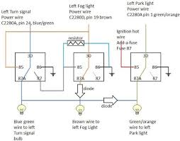 2014 ford focus wiring diagram 2014 image wiring 2014 ford focus wiring diagram 2014 auto wiring diagram schematic on 2014 ford focus wiring diagram