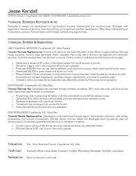 customer service representative resume example ziptogreen com sample resume customer service representative