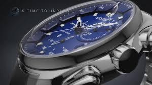 ТОП лучшие наручные <b>часы</b> которые работают от солнца ...