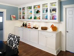 Dining Room  Beautiful Cabinet Examples For Your Dining Room - Dining room cabinets for storage