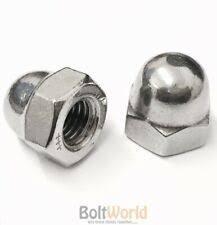 m5 white pan head cross nylon screws round plastic m5 8 10 12 15 20 25 30 35 40 philips