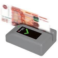 Детектор автоматический <b>Cassida Sirius S с</b> АКБ купить — самая ...