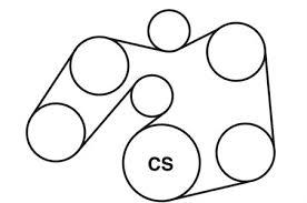 2004 chevrolet trailblazer engine diagram questions 7e98dff jpg question about chevrolet trailblazer
