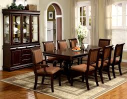 Formal Round Dining Room Sets Dining Room Best Decoration For Dining Room Sets Unique Dining
