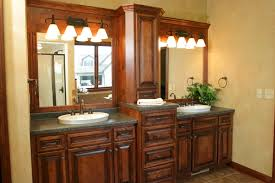 ideas custom bathroom vanity tops inspiring: bold design custom bathroom vanity cabinet  cabinets scottsdale buffalo ny delivered ky without tops