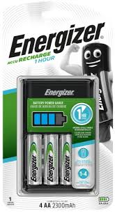 Зарядные <b>устройства</b> Энерджайзер купить с доставкой, цена ...
