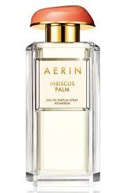 <b>Aerin</b> Beauty <b>Hibiscus Palm</b> Eau de Parfum | Nordstrom