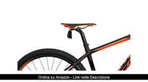 <b>Gopro AMBSM-001</b> Supporto su Guida per Sellino, Nero - YouTube