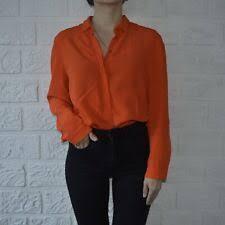 Женские топы и <b>блузы Basler</b> - огромный выбор по лучшим ...