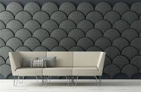 Wall Design Ideas perfect wall design ideas for living room