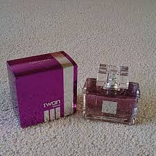 <b>Iwan women</b> by <b>Glenn Perri</b> Paris Full bottle never used <b>glenn perri</b> ...