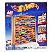 Hot Wheels — купить товары бренда Hot Wheels в интернет ...