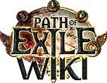 <b>Taste of</b> Hate - Official Path of Exile Wiki