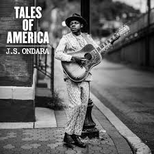 <b>J.S. Ondara</b> - <b>Tales</b> of America Lyrics and Tracklist | Genius