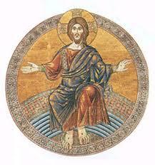 Resultado de imagen de festividad d ecristo rey