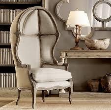 versailles domed burlap backed chair burlap furniture