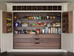 Kitchen Pantry Idea Small Kitchen Pantry Cabinet Small Kitchen Pantry Cabinet Photo 7