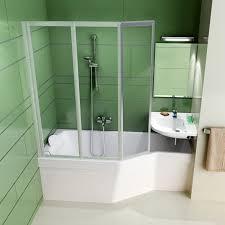 <b>Акриловая ванна RAVAK Be</b> Happy 150х75 R купить в ...