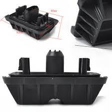 <b>4pcs</b> Jack Pad Under Car Support Pad For Lifting Car <b>for BMW</b> E88 ...