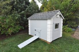 luxury doghouse by z carpentry inc at custommadecom furniture style dog crates