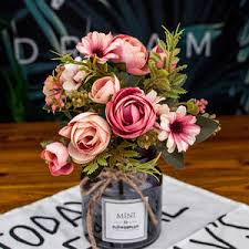 Online Shop for <b>bouquet</b> flower Wholesale with Best Price