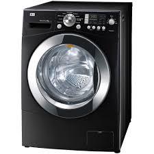 Kết quả hình ảnh cho máy giặt lg cửa ngang inverter