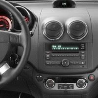 <b>Intro RCV</b>-<b>N01S</b> — <b>Переходные рамки Intro</b> для Chevrolet купить с ...
