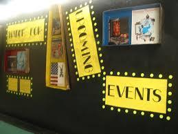 bulletin board display bulletin board designs for office