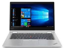 Ноутбук <b>Lenovo ThinkPad</b> X380 Yoga