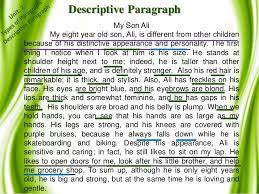 my neighborhood descriptive essay ideas   essay for you    my neighborhood descriptive essay ideas   image